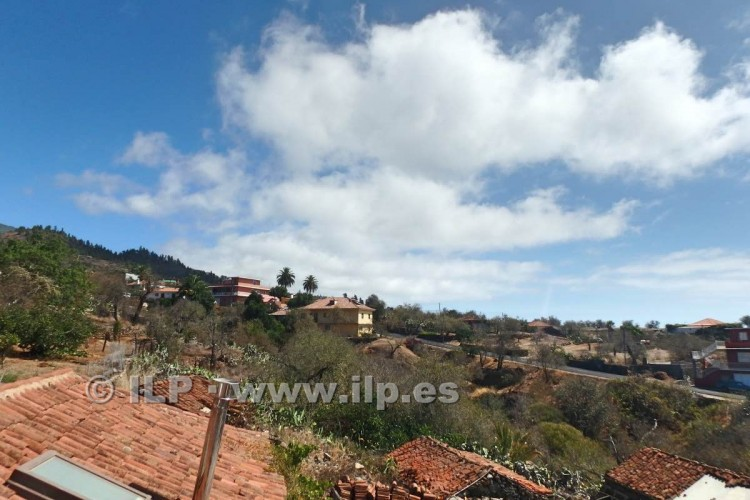 2 Bed  Villa/House for Sale, Fagundo, Puntagorda, La Palma - LP-P76 18