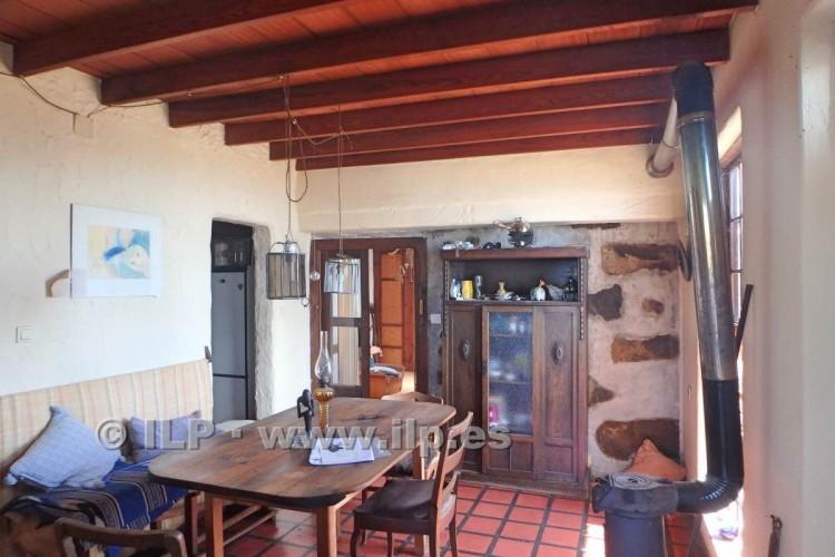 2 Bed  Villa/House for Sale, Fagundo, Puntagorda, La Palma - LP-P76 4