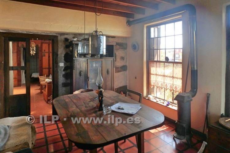 2 Bed  Villa/House for Sale, Fagundo, Puntagorda, La Palma - LP-P76 5