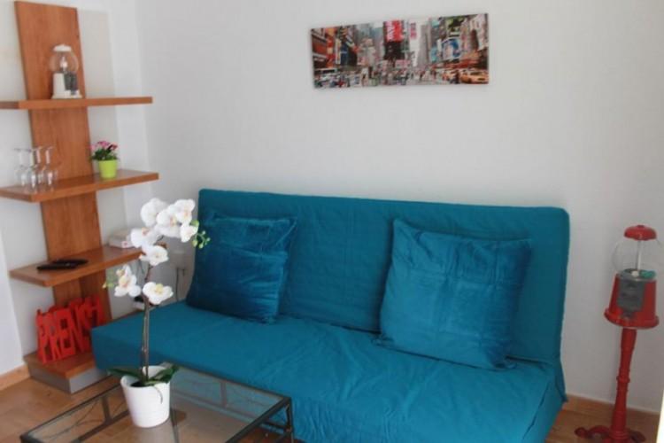 1 Bed  Villa/House to Rent, Las Palmas, Maspalomas, Gran Canaria - DI-16283 10