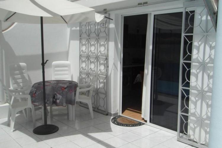 1 Bed  Villa/House to Rent, Las Palmas, Maspalomas, Gran Canaria - DI-16283 2