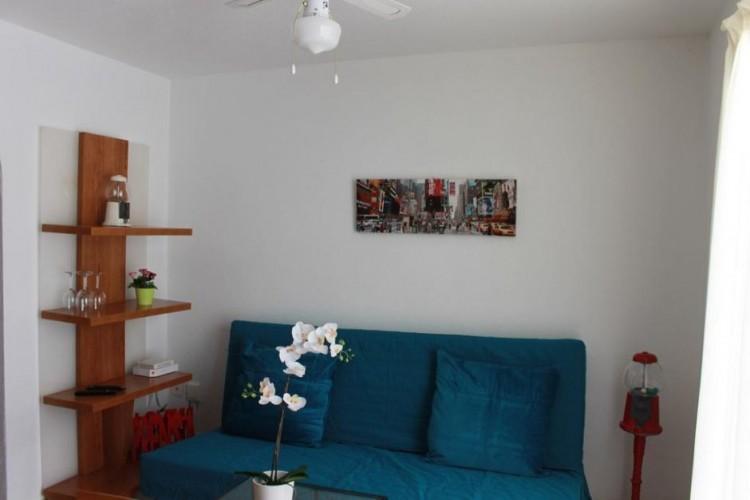 1 Bed  Villa/House to Rent, Las Palmas, Maspalomas, Gran Canaria - DI-16283 7