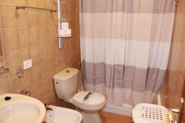 1 Bed  Villa/House to Rent, Las Palmas, Maspalomas, Gran Canaria - DI-16283 8