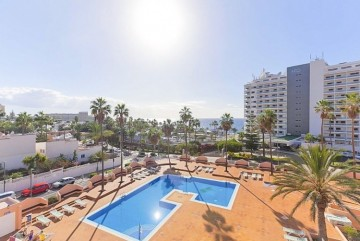 1 Bed  Flat / Apartment for Sale, Las Americas, Tenerife - PT-PW-238