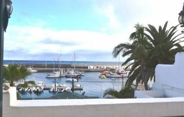 3 Bed  Villa/House for Sale, Puerto Del Carmen, Lanzarote - LA-LA911s