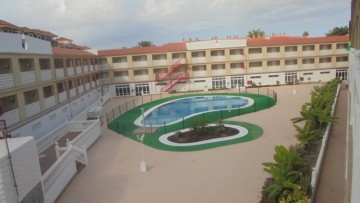 Flat / Apartment for Sale, Costa Del Silencio, Tenerife - PG-A416