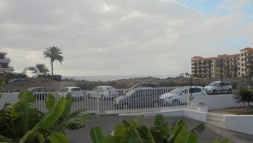 1 Bed  Flat / Apartment for Sale, Costa Del Silencio, Tenerife - PG-B1776