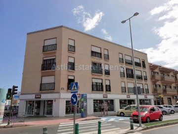 2 Bed  Flat / Apartment for Sale, Las Galletas, Arona, Tenerife - AZ-1382