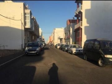 Land for Sale, Puerto del Rosario, Las Palmas, Fuerteventura - DH-VBMCHSOLAR1-99