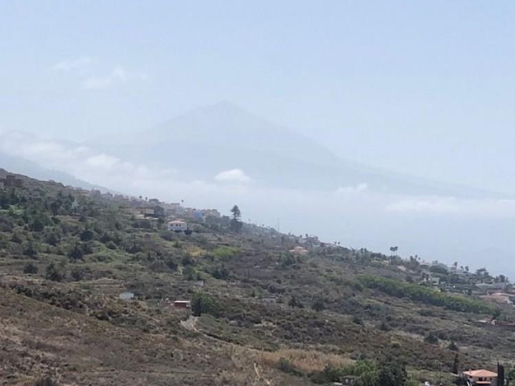 Land for Sale, El Sauzal, Santa Cruz de Tenerife, Tenerife - PR-SOL0089VDV 20