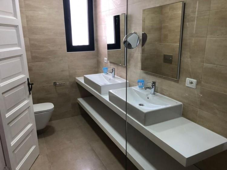 2 Bed  Villa/House for Sale, Playa de Las Americas, Arona, Tenerife - MP-V0709-2C 10