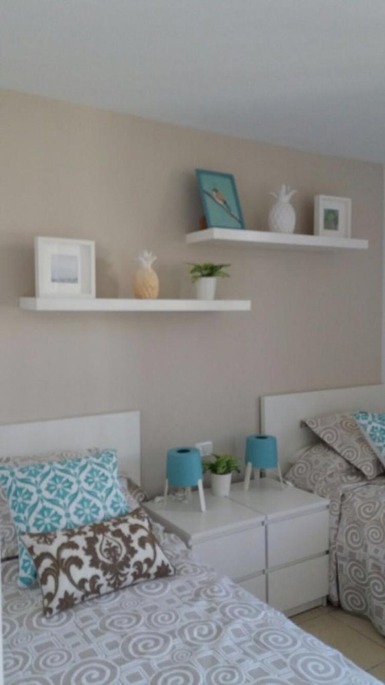 2 Bed  Villa/House for Sale, Playa de Las Americas, Arona, Tenerife - MP-V0709-2C 11