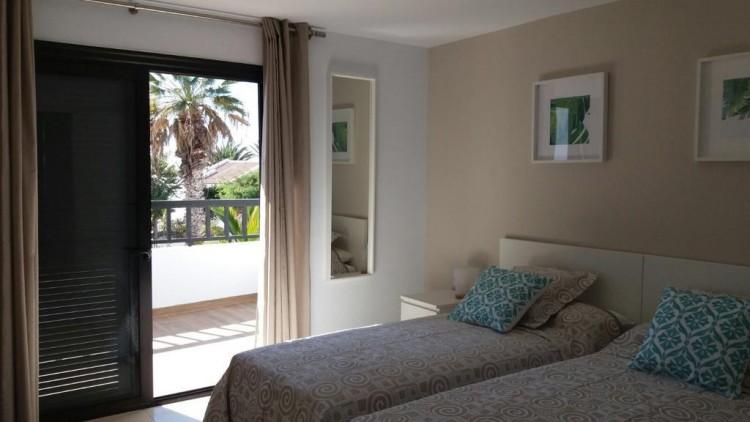 2 Bed  Villa/House for Sale, Playa de Las Americas, Arona, Tenerife - MP-V0709-2C 13