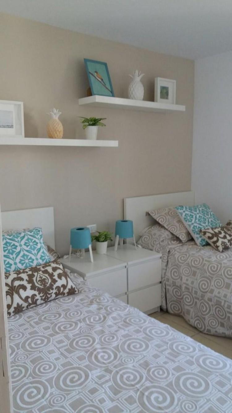 2 Bed  Villa/House for Sale, Playa de Las Americas, Arona, Tenerife - MP-V0709-2C 14