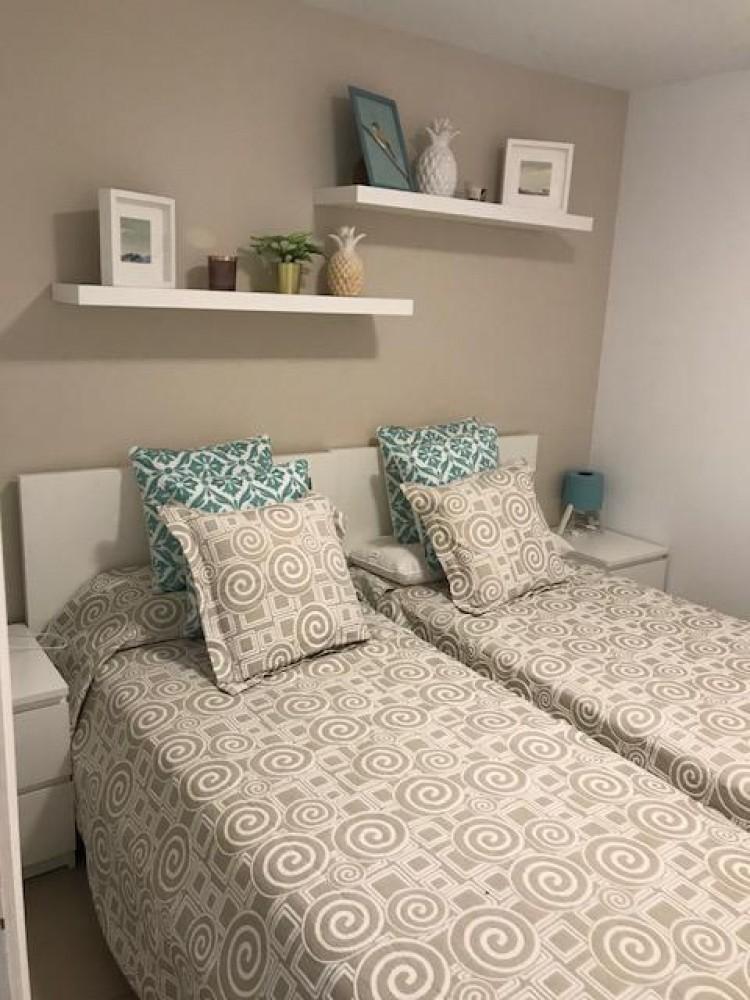 2 Bed  Villa/House for Sale, Playa de Las Americas, Arona, Tenerife - MP-V0709-2C 16