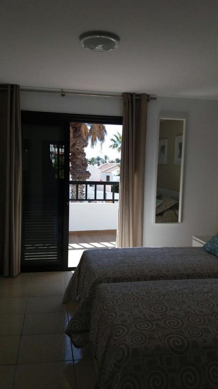 2 Bed  Villa/House for Sale, Playa de Las Americas, Arona, Tenerife - MP-V0709-2C 17