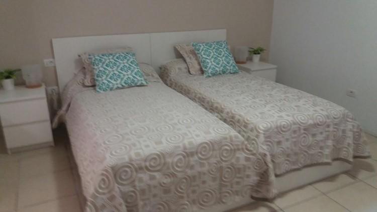 2 Bed  Villa/House for Sale, Playa de Las Americas, Arona, Tenerife - MP-V0709-2C 18
