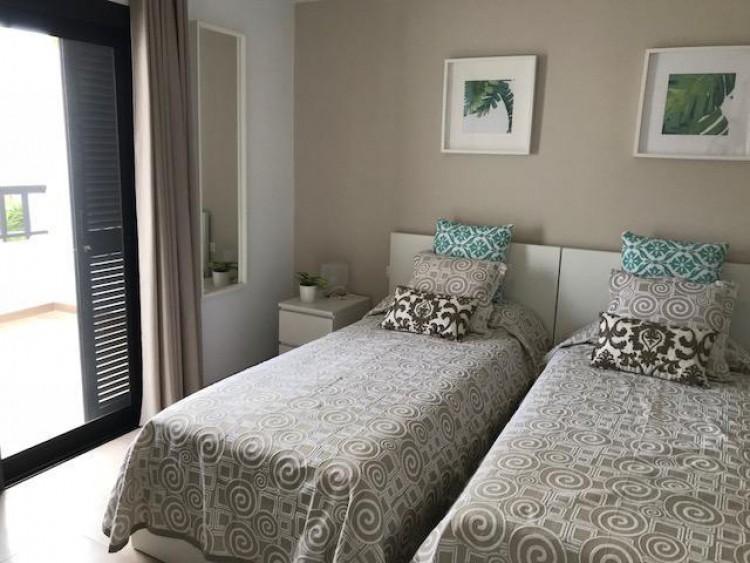 2 Bed  Villa/House for Sale, Playa de Las Americas, Arona, Tenerife - MP-V0709-2C 19