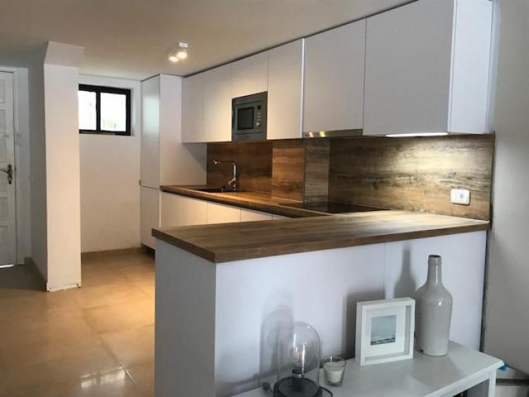 2 Bed  Villa/House for Sale, Playa de Las Americas, Arona, Tenerife - MP-V0709-2C 20