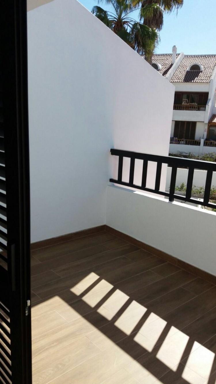 2 Bed  Villa/House for Sale, Playa de Las Americas, Arona, Tenerife - MP-V0709-2C 4