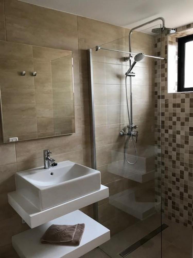 2 Bed  Villa/House for Sale, Playa de Las Americas, Arona, Tenerife - MP-V0709-2C 5