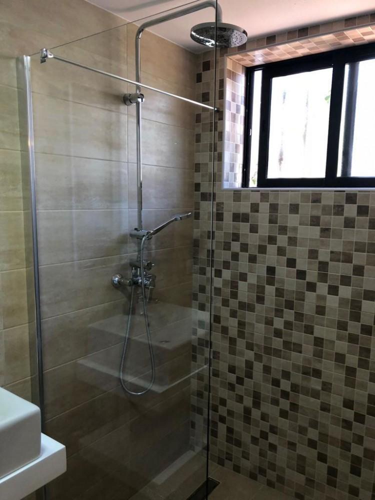 2 Bed  Villa/House for Sale, Playa de Las Americas, Arona, Tenerife - MP-V0709-2C 6