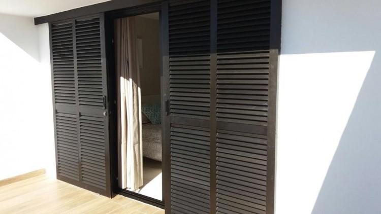 2 Bed  Villa/House for Sale, Playa de Las Americas, Arona, Tenerife - MP-V0709-2C 7