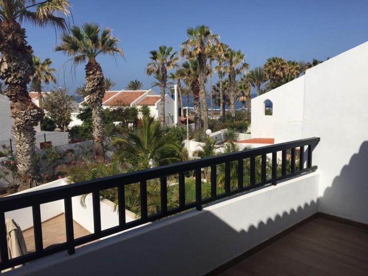 2 Bed  Villa/House for Sale, Playa de Las Americas, Arona, Tenerife - MP-V0709-2C 8