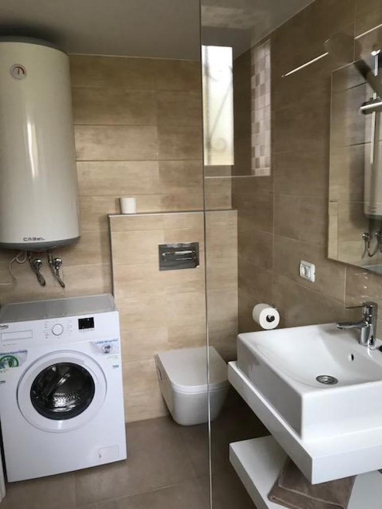 2 Bed  Villa/House for Sale, Playa de Las Americas, Arona, Tenerife - MP-V0709-2C 9