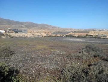 Land for Sale, Antigua, Las Palmas, Fuerteventura - DH-VBMPARANTIGUA1-99