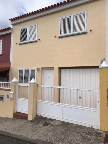 3 Bed  Villa/House for Sale, San Cristóbal de La Laguna, Santa Cruz de Tenerife, Tenerife - PR-AD00022VJD