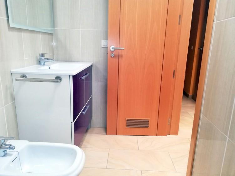 4 Bed  Villa/House for Sale, Santa Cruz de Tenerife, Tenerife - PR-ADO0200VSS 11
