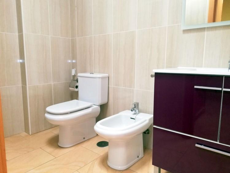 4 Bed  Villa/House for Sale, Santa Cruz de Tenerife, Tenerife - PR-ADO0200VSS 12