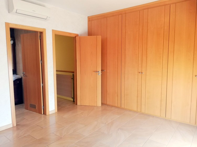 4 Bed  Villa/House for Sale, Santa Cruz de Tenerife, Tenerife - PR-ADO0200VSS 13