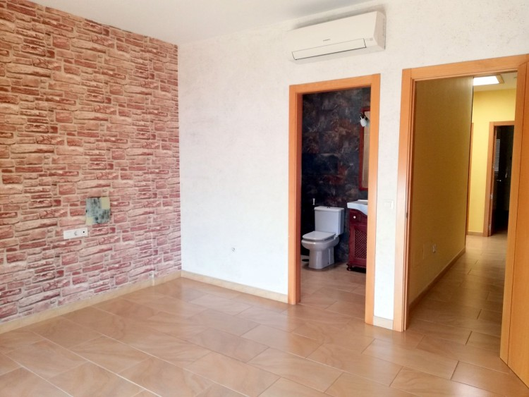 4 Bed  Villa/House for Sale, Santa Cruz de Tenerife, Tenerife - PR-ADO0200VSS 14