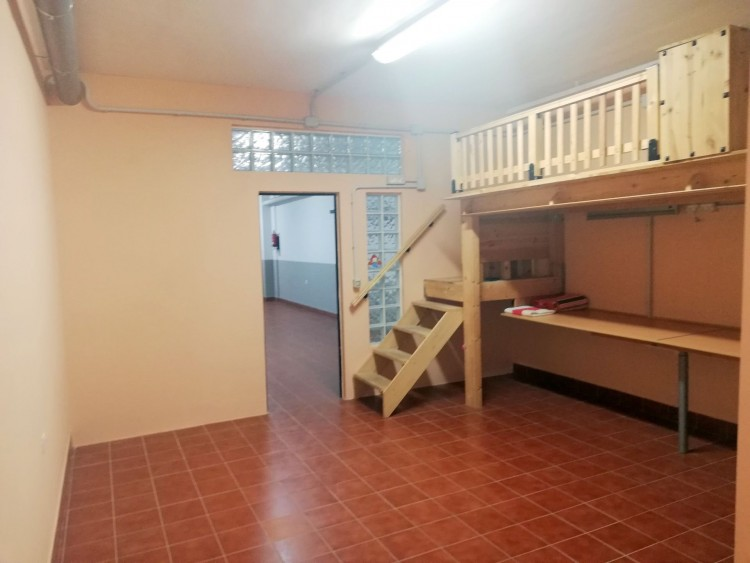 4 Bed  Villa/House for Sale, Santa Cruz de Tenerife, Tenerife - PR-ADO0200VSS 17