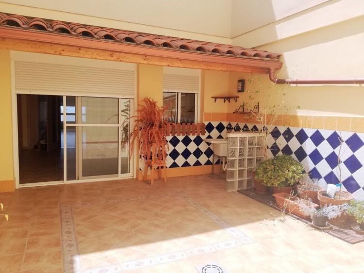 4 Bed  Villa/House for Sale, Santa Cruz de Tenerife, Tenerife - PR-ADO0200VSS 19