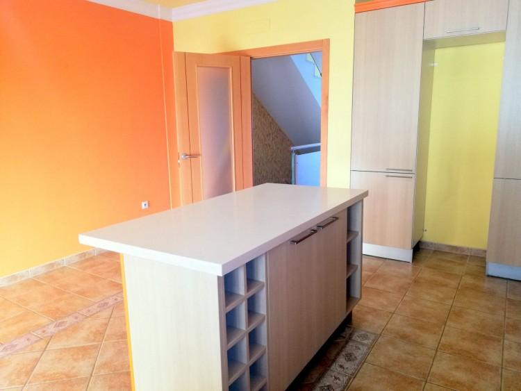 4 Bed  Villa/House for Sale, Santa Cruz de Tenerife, Tenerife - PR-ADO0200VSS 2