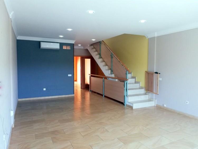 4 Bed  Villa/House for Sale, Santa Cruz de Tenerife, Tenerife - PR-ADO0200VSS 3