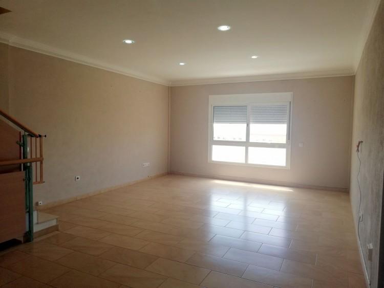 4 Bed  Villa/House for Sale, Santa Cruz de Tenerife, Tenerife - PR-ADO0200VSS 4