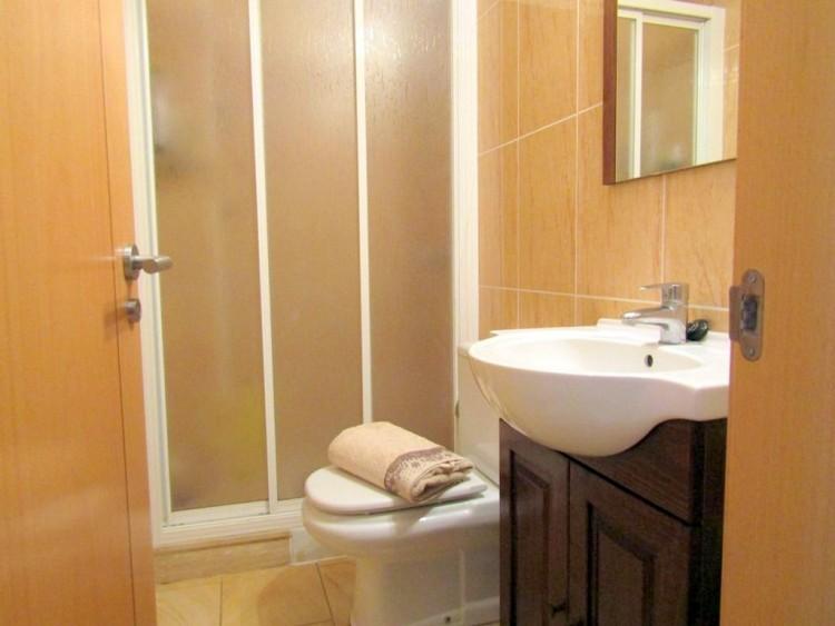 4 Bed  Villa/House for Sale, Santa Cruz de Tenerife, Tenerife - PR-ADO0200VSS 5