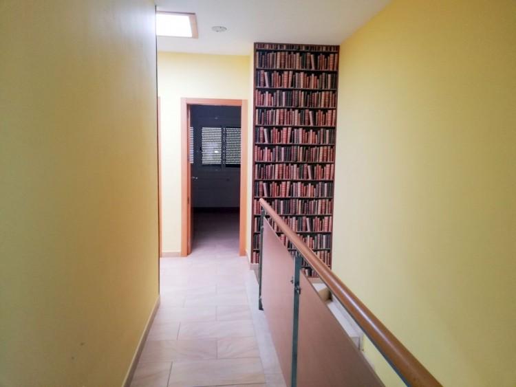 4 Bed  Villa/House for Sale, Santa Cruz de Tenerife, Tenerife - PR-ADO0200VSS 6