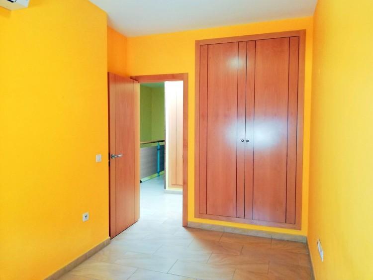 4 Bed  Villa/House for Sale, Santa Cruz de Tenerife, Tenerife - PR-ADO0200VSS 7