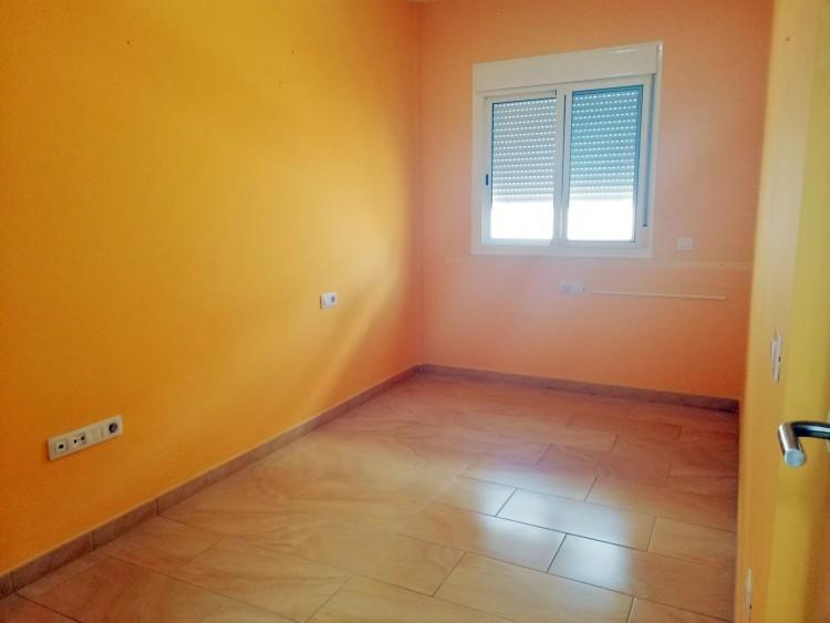 4 Bed  Villa/House for Sale, Santa Cruz de Tenerife, Tenerife - PR-ADO0200VSS 8