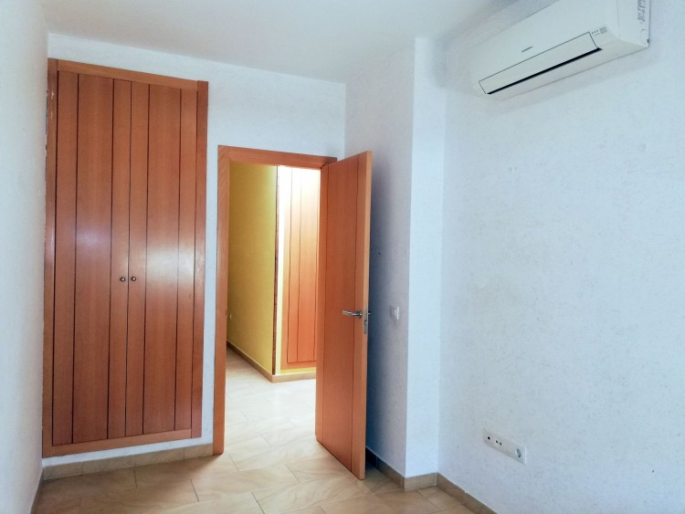 4 Bed  Villa/House for Sale, Santa Cruz de Tenerife, Tenerife - PR-ADO0200VSS 9