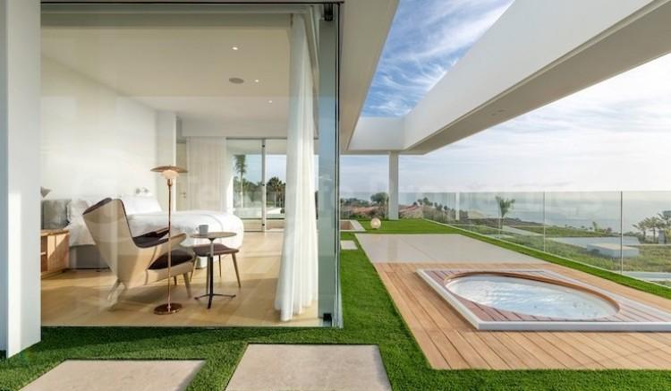 4 Bed  Flat / Apartment for Sale, Guia De Isora, Tenerife - TP-14341 2