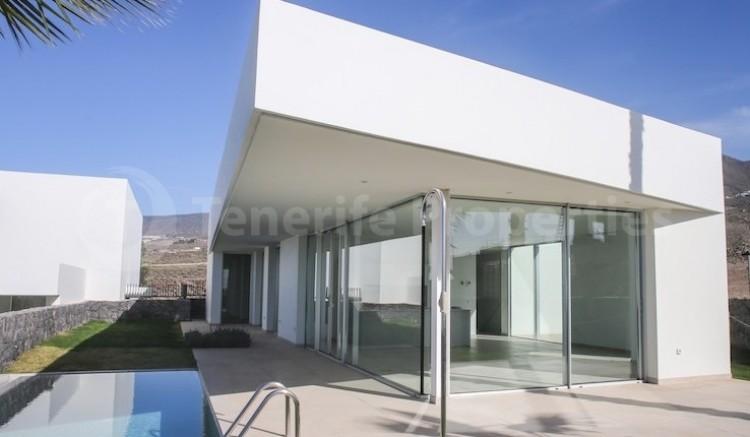 4 Bed  Flat / Apartment for Sale, Guia De Isora, Tenerife - TP-14341 4