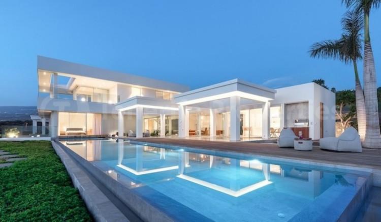 4 Bed  Flat / Apartment for Sale, Guia De Isora, Tenerife - TP-14341 6