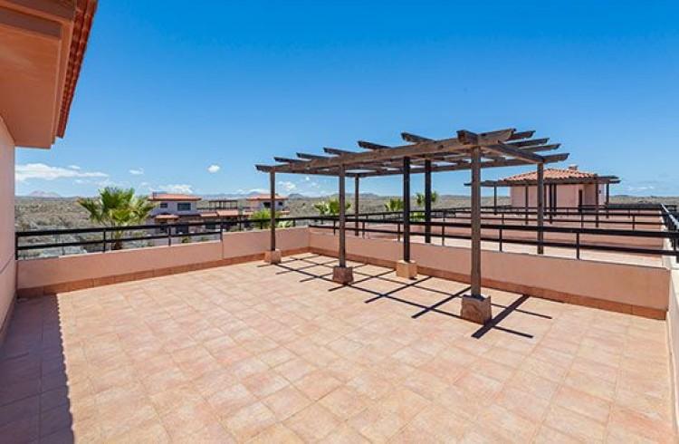 1 Bed  Villa/House for Sale, Lajares, Las Palmas, Fuerteventura - DH-VALSCHAORIGO89-99 14