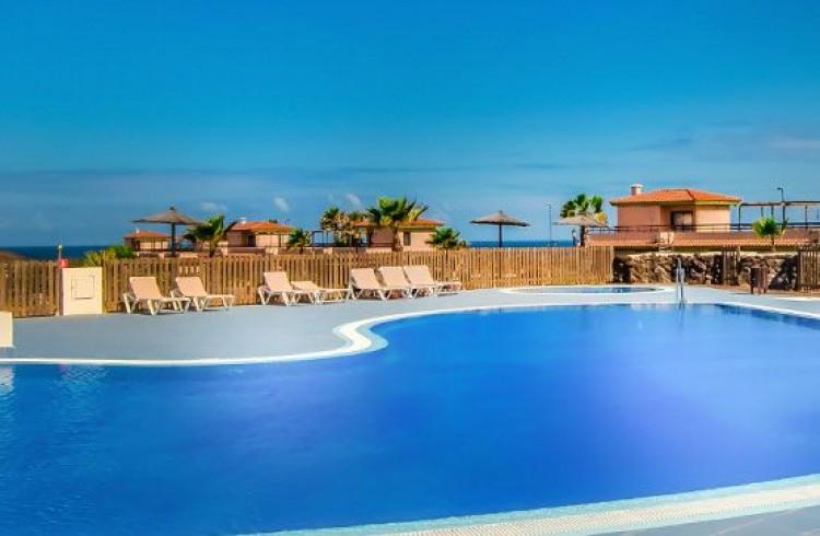 1 Bed  Villa/House for Sale, Lajares, Las Palmas, Fuerteventura - DH-VALSCHAORIGO89-99 17